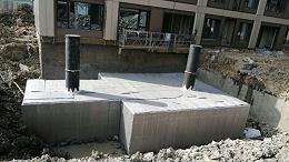 四川遂宁已成为西南地区海绵城市建设的示范城市