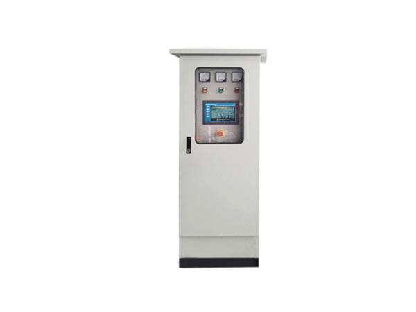 雨水多功能控制柜雨水多功能控制柜