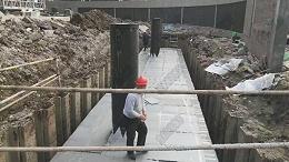 雨水收集的施工方案有哪些?