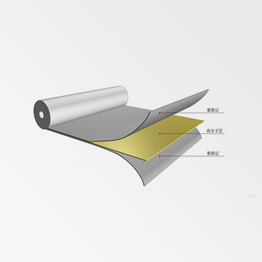 土工膜产品性能