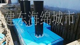 江苏雨水收集系统厂家该如何选择?
