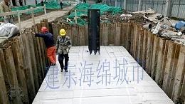 雨水回收再利用方案小结
