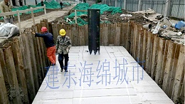 扬州雨水收集系统价格